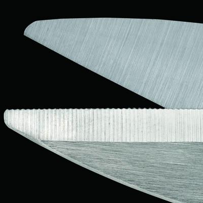 OLFA SCS-1 Çok İşlevli Ultra Keskin Paslanmaz Çelik Makas