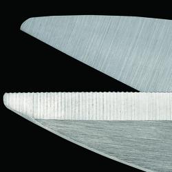 OLFA SCS-2 Çok İşlevli Ultra Keskin Paslanmaz Çelik Makas - Thumbnail