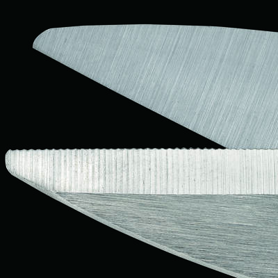 OLFA SCS-2 Çok İşlevli Ultra Keskin Paslanmaz Çelik Makas